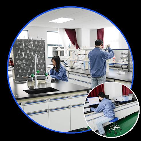 mbr膜设备 mbr膜系统,一体化设备厂家