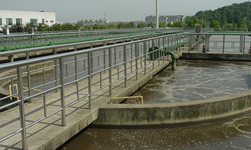 污水处理填料