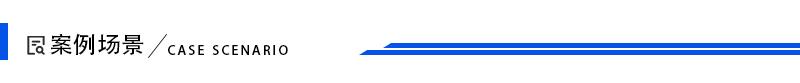 MBR膜,膜生物反应器,PVDF膜,超滤膜,中空纤维膜,MBR膜污水处理设备
