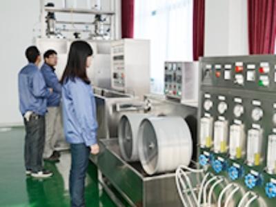 生物填料,MBR膜一体化污水处理设备超滤膜生物填料生产厂家悬挂填料