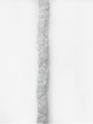 生物填料-苏净III型