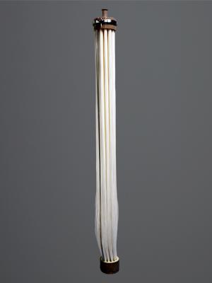 SJ-CMBR膜