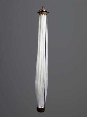 SJ-带内衬CMBR膜