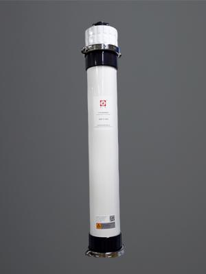 SIUFII-2952