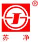 苏州苏净环保新材料有限公司