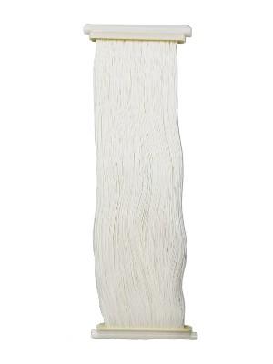 苏净帘式带内衬MBR膜