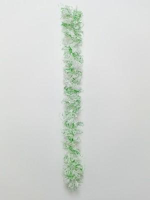 生物填料-苏净I型