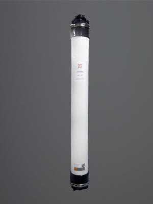 SJUF-2972超滤膜