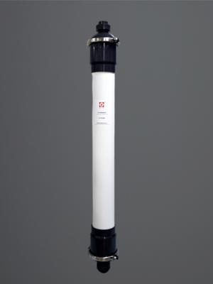 SJUF-2640超滤膜