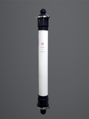 苏净超滤膜-2640