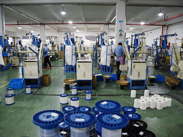 生产设备-19