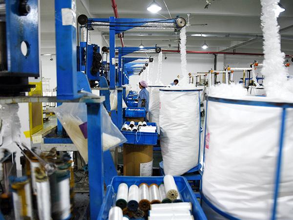 生产设备-16