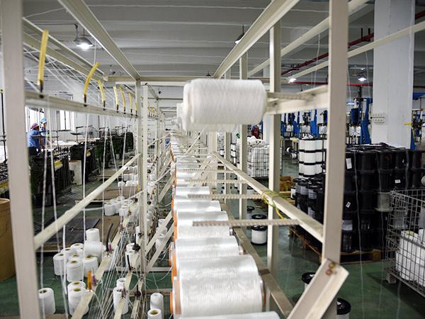 生产设备-15